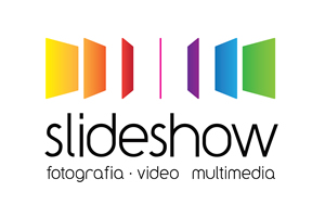slideshow fotografia video multimedia