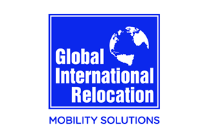 Global International Relocation