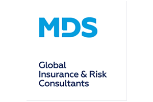 MDS Global Insurance & Risk Consultant