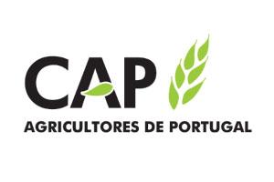 cap - agricultores de Portugal