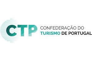 ctp - confederação do turismo de portugal