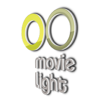 Movie light